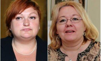 Kristīne Garina, Linda Freimane: Kopdzīves likums. Valsts, kas cīnās pret savējiem