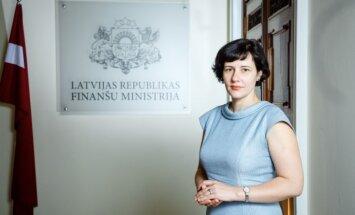 FM noraida 'Vienotības' pārmetumus par sagatavotajiem likuma grozījumiem