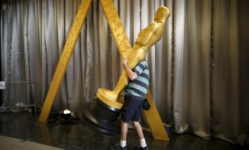 """Названы самые громкие провалы премии """"Оскар"""""""