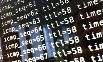 ASV un 16 Eiropas valstis īsteno vērienīgu operāciju pret interneta melno tirgu