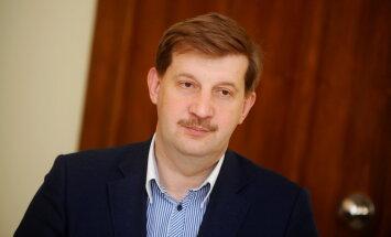 Депутат вновь предлагает ввести повышенный налог на предметы роскоши