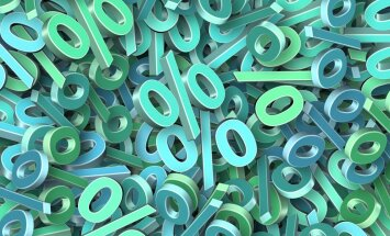 Компании быстрых кредитов могут обложить новой пошлиной