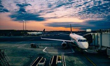 7 bieži uzdoti, bet reti atbildēti jautājumi par ceļojumu rezervācijām