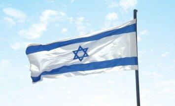 Izraēlas spīkers pauž bažas par topošā ASV aizsardzības ministra ārpolitikas redzējumu