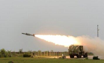 Вашингтон обвиняет Москву в нарушении договора о вооружениях