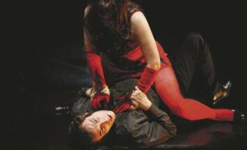 LNO gaidāma Pučīni operas 'Toska' atjaunojuma pirmizrāde