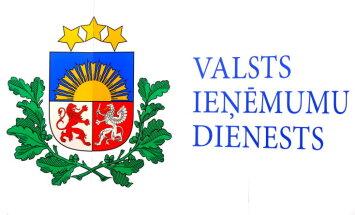 СГД просит предпринимателей следить за сроками подачи налоговых деклараций