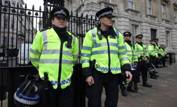 В Лондоне требуют расследовать 14 загадочных смертей. О ком идет речь?