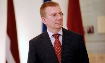 Ринкевич: теракт в Ницце— это ужас и варварство