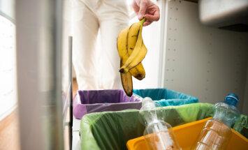 1 марта в Юрмале начнут взвешивать отходы; платить придется по-новому