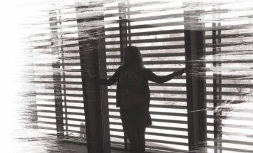 Klajā nāks Aijas Eriņas albums 'Par martu, maiju un decembri'