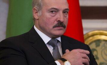 Непрозрачное прозрачно. Кандидаты и эксперты о прошедших выборах в президенты Беларуси