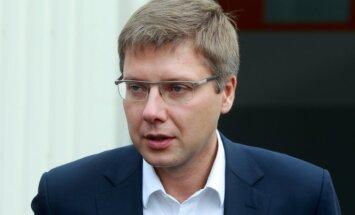 Нил Ушаков. Ответы и вопросы о новом трамвае
