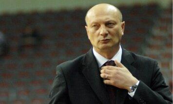 Butauts: 'Astana' izcīnīja pelnītu uzvaru