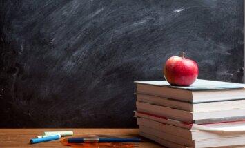 'Valodu skolas' nobažījušās par IZM plānu noņemt papildu finansējumu svešvalodu stundām