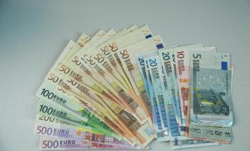 Мигранты из Германии переводят все больше денег в восточную Европу и Сирию