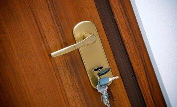 Предпринимательские организации призвали правительство продолжать программу гарантий для покупки нового жилья