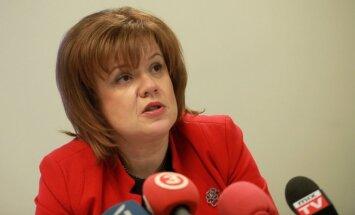 ГK намерен добиваться, чтобы в 80% случаев виновные в нарушениях были наказаны