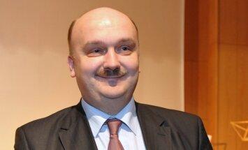 Jau desmito reizi par Latvijas vērtīgāko uzņēmumu atzīts 'Latvenergo'