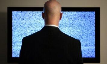 Krievijā slēgts pēdējais neatkarīgais analītiskais televīzijas raidījums