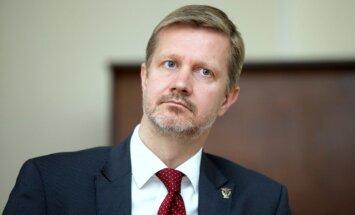 Jānis Endziņš: Kāpēc Latvijai pārmērīga ienākuma nodokļu progresivitāte neder