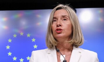 ЕС сделал первый шаг к санкциям за отравление Скрипаля