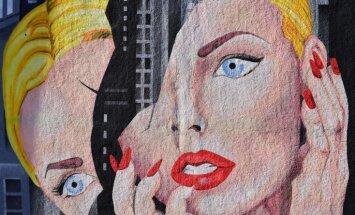 От иллюзий до непонимания: что (не) делать, если партнер теряет к вам интерес