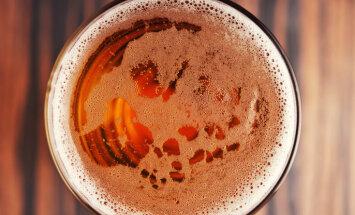 Latvijā varētu augt bezalkoholiskā alus popularitāte, prognozē uzņēmējs