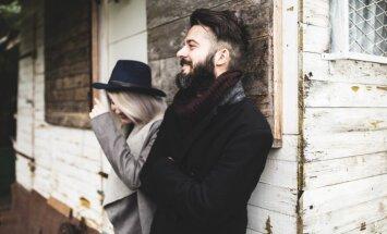 Ja neesi dzirdējusi trīs maģiskos vārdus: kā pārliecināties par partnera jūtu patiesumu