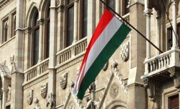 Bulgārija neatbalstīs sankcijas pret Ungāriju
