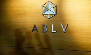 Дополнительные документы FinCEN не доказывают обвинения в адрес ABLV Bank
