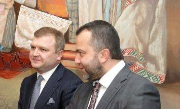 Список латвийских миллионеров: лидеры потеряли за год от 4 до 11 млн евро