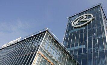 Власти Латвии против клиентов-нерезидентов: объем вкладов в Rietumu banka рухнул на 1,2 млрд евро