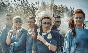 Siguldā šovasar būs jauns mūzikas un gastronomijas festivāls