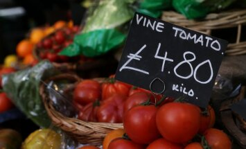 Овощной кризис: цены стабилизируются, магазины увеличивают закупки у местных крестьян