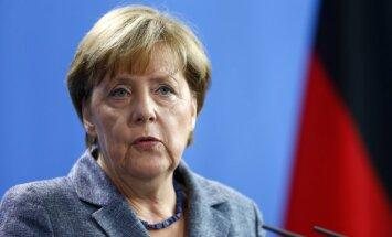 Четвертый срок Меркель на посту канцлера: насколько это демократично