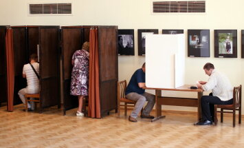 Piecos novados pagarina kandidātu sarakstu iesniegšanas termiņu