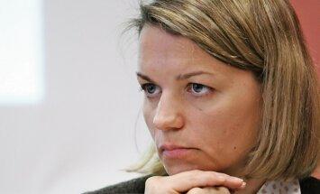 Čigānes priekšlikums palielināt ministru algas negūst atbalstu Saeimas komisijā
