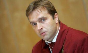 Aldis Laviņš: Par taisnīguma nozīmi tiesas spriešanā