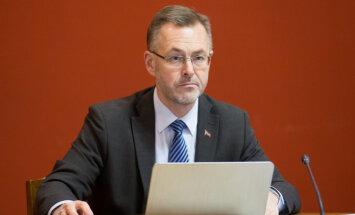 Лоскутов: в БПБК похитили документы, чтобы дискредитировать Стрельчонка