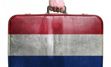 """Поуехали: Нидерланды. Язык за год, квартира за три, любимые фрикадельки и незаметная """"травка"""""""