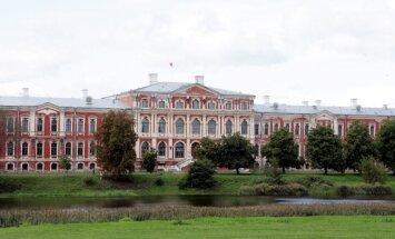Jelgavas pils renovāciju sāks šoruden; darbu izmaksas – 6 miljoni eiro