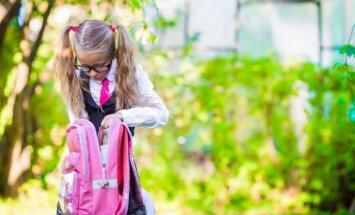 1 сентября: могут ли родители получить дополнительный выходной?