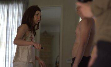 Interese par filmu 'M.O.Ž' pārspēj cerēto, stāsta producents