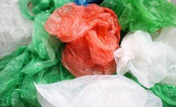 Somijā tiesās kompāniju par nelikumīgu atkritumu kontrabandu uz Igauniju