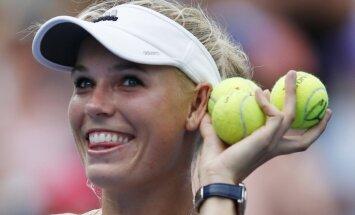 На US Open вылетели последний российский теннисист и экс-первая ракетка мира