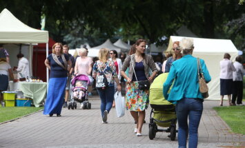 Stagnācija Latvijas ekonomikā: vaino kavēšanos ES fondu ieviešanā