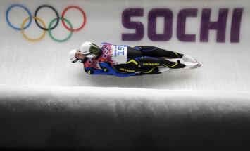 В 2026 году зимняя Олимпиада может вновь пройти в Сочи