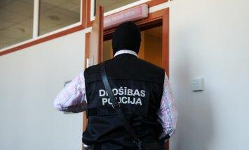 В 2017 году ПБ начала всего два уголовных дела о разжигании межнациональной и расовой вражды