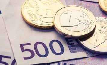 Ziņojums: Veselības un sociālās aizsardzības izdevumu pieaugumu var nodrošināt, audzējot nodokļu ieņēmumu apjomu